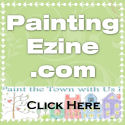 Painting Ezine ~ Online Magazine for Decorative Painters