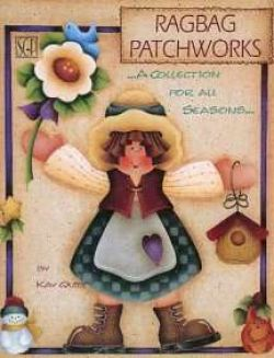 RagBag Patchworks A Collection for All Seasons