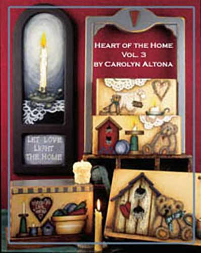 Heart of the Home 3