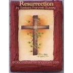 Resurrection ePattern BY DOWNLOAD