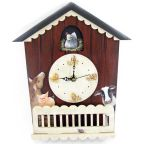 Farm Time Clock DOWNLOAD