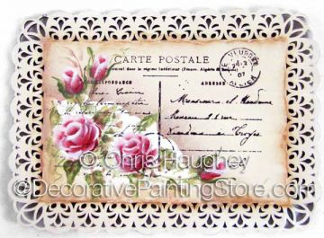 Decoration Carte Postale.Carte Postale Epattern Chris Haughey Pdf Download