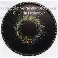 Winter Foliage ePacket - Linda Hollander - PDF DOWNLOAD