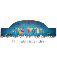 Group Therapy ePacket - Linda Hollander - PDF DOWNLOAD
