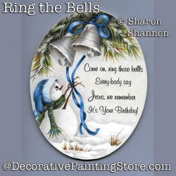 Ring the Bells DOWNLOAD - Sharon Shannon