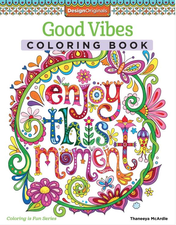 Coloring Book Clip Art – Clipart Free Download