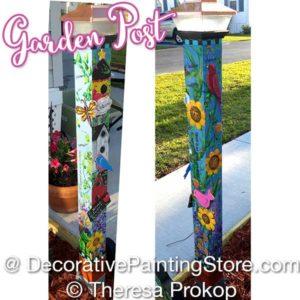 PRT16014web-Garden-Post