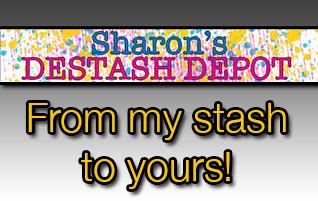 Destash Depot